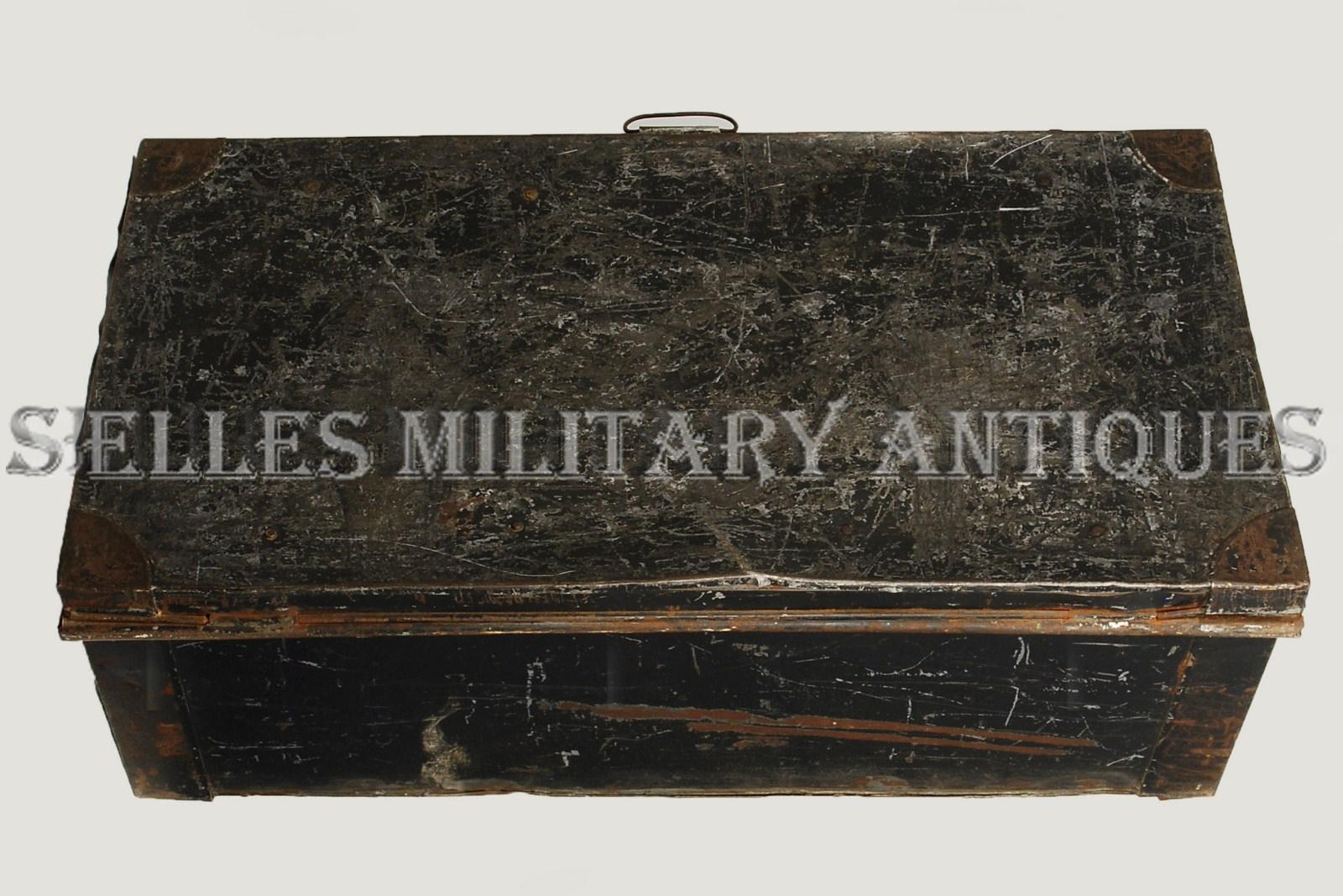 static line military jean michel selles cantine major. Black Bedroom Furniture Sets. Home Design Ideas