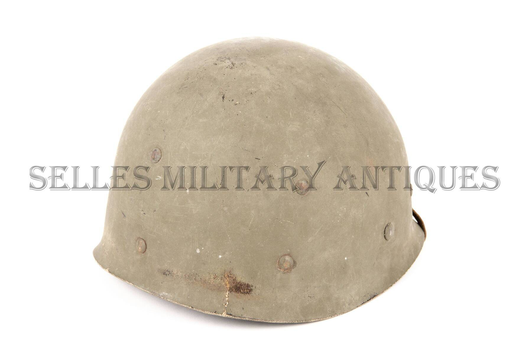 Casque 517 PIR sud de la France US - USC009 (24).JPG