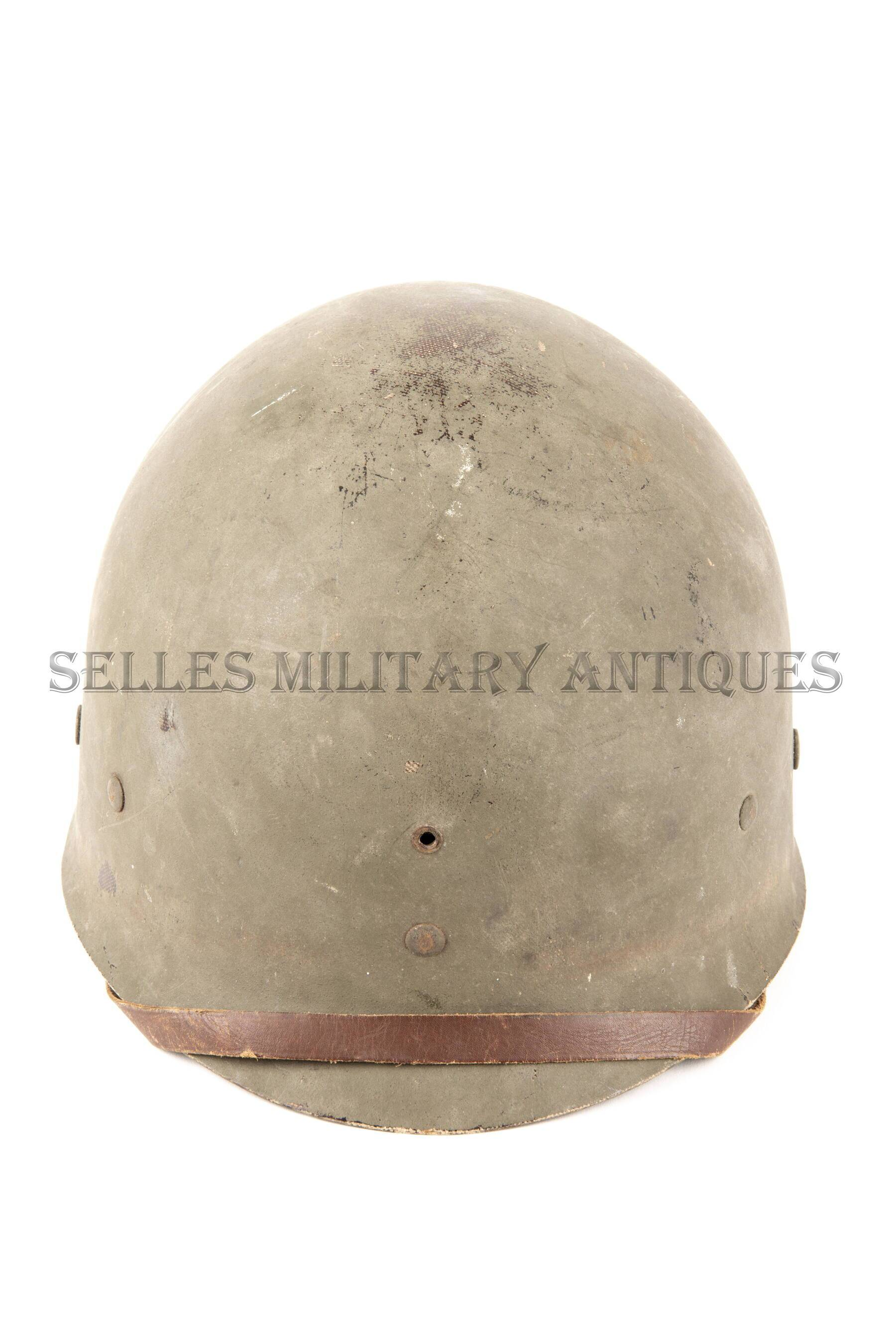 Casque 517 PIR sud de la France US - USC009 (26).JPG