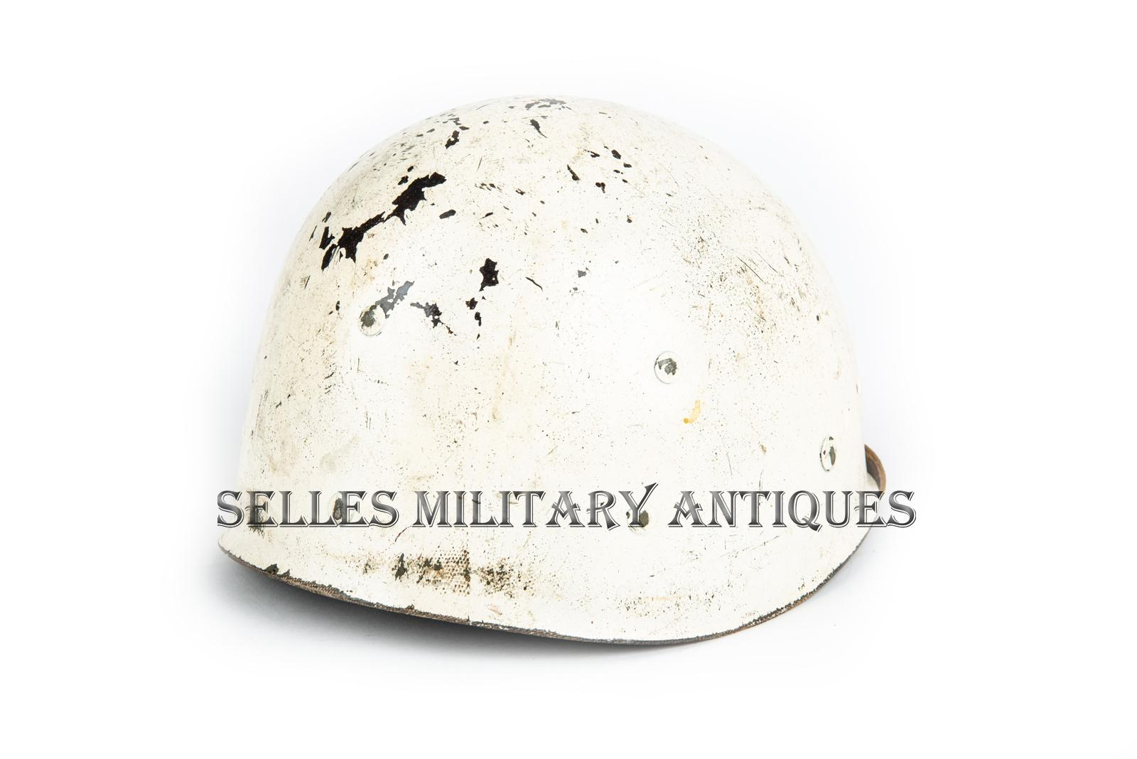 casque-M1-MP-US-(19)