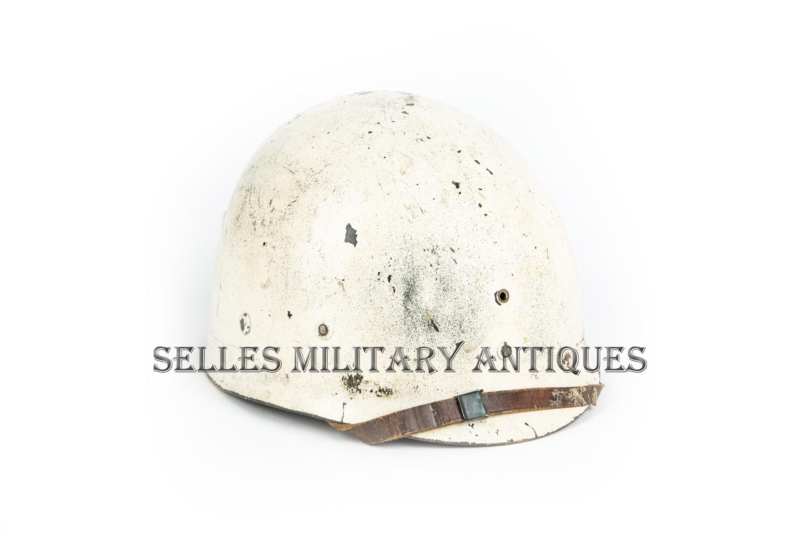 casque-M1-MP-US-(20)