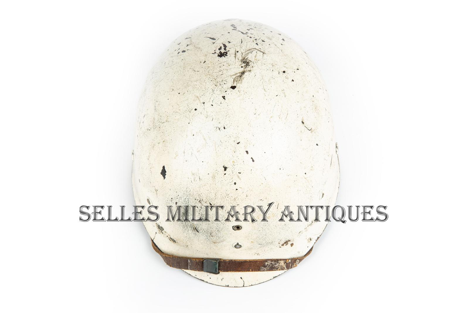 casque-M1-MP-US-(21)