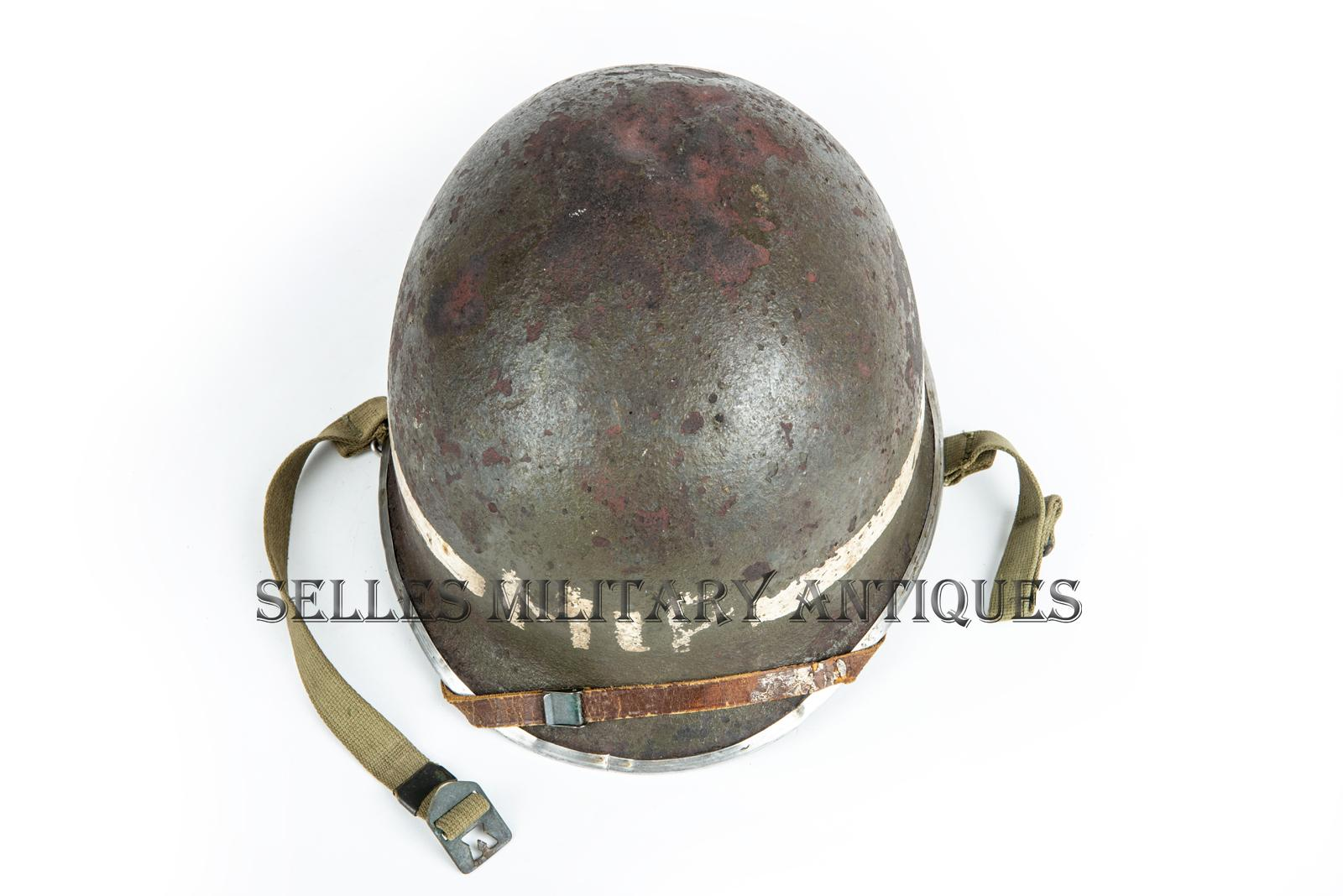 casque-M1-MP-US-(5)