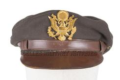 casquette airforce (1)