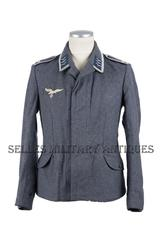 fliegerbluse medical (1)