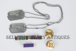 grouping dog tags (1)