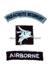grouping-parachute-regiment-(1)