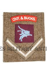 insigne-oxf-and-bucks-parachutiste-GB-(1)