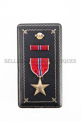 Medaille Bronze Star US 1 (1)