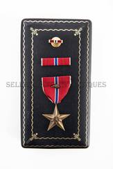 Medaille Bronze Star US 2 (1)