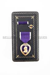Medaille Purple Heart US 1 (1)