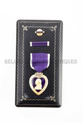 Medaille Purple Heart US 2 (1)