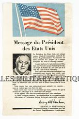 message-tract-president-Roosevelt-US-(1)