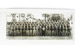 Photo-Capt-Speirs-compagnie-505-PIR-82-AB-US-(1)