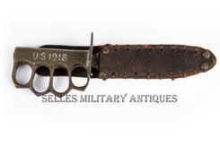 Trench-Knife-1918-US-4-(1)